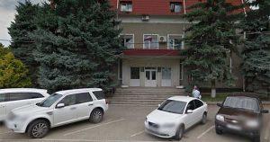 Шпаковский районный суд ставропольского края 1